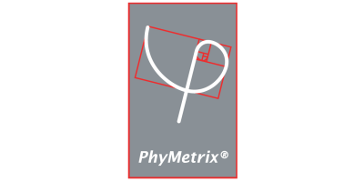 PhyMetrix Inc
