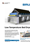 Bed Dryer Brochure