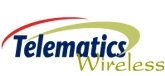 Telematics Wireless USA Corp.