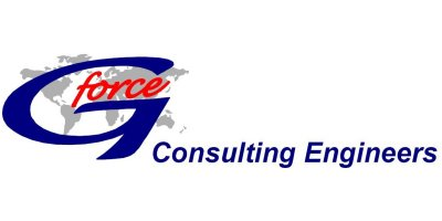 G-force Consulting Engineers BV