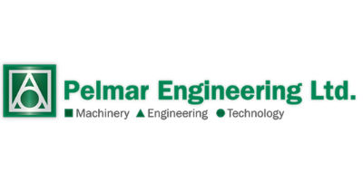 Hydraulic power plant engineering companies and suppliers energy pelmar engineering ltd sciox Image collections