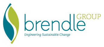 Brendle Group