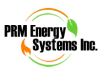 Gasification by PRM Energy Systems, Inc. Video