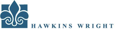 Hawkins Wright Ltd.