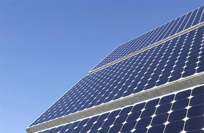 RENAC Online - Applying Renewable Energy: Solar Technologies