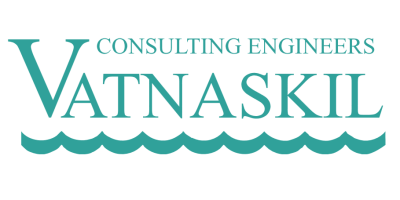 Vatnaskil Consulting Engineers