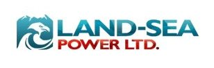 Land-Sea Power Ltd.