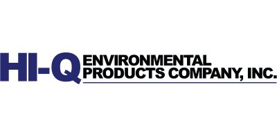 HI-Q Environmental Products Company