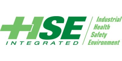 HSE Integrated Ltd.