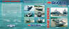 RAM Series Rigid Hull Inflatable Boats Brochure