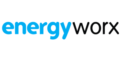 Energy Data Management Software