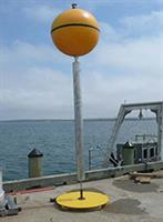 OWECO - Ocean Wave Energy Converter Modules