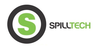 SpillTech Environmental Incorporated.
