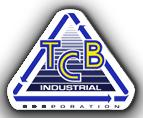 TCB Industrial