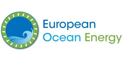 Ocean Energy Europe (OEE) 2016 Conference & Exhibition