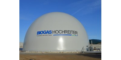 Gas Storage For Flexible Plant Operation