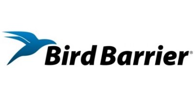 Bird Barrier