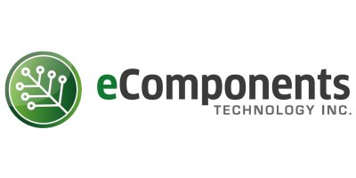 eComponents Technology