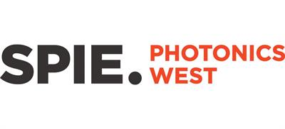 SPIE Photonics West - 2019