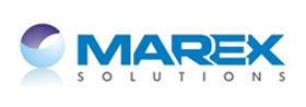 MAREX SOLUTIONS S.A.