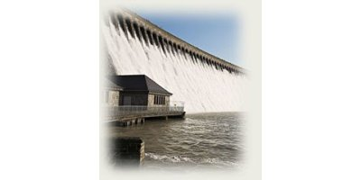 Hydroelectric Project Planning Services