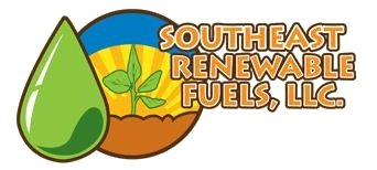 Southeast Renewable Fuels, LLC.