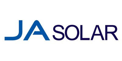 JA Solar Holdings Co., Ltd. (JA Solar)