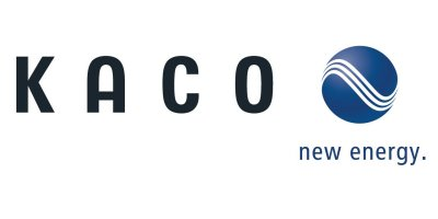 KACO New Energy GmbH