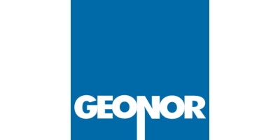 Geonor AS