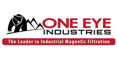 One Eye Industries Inc.