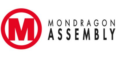 Mondragon Assembly, S. Coop.