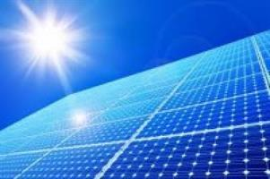 PV 100 Solar Training Intro to Photovoltaics - Training Courses