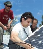 PV 200 Solar Training Design And Installation Intensive - Training Courses