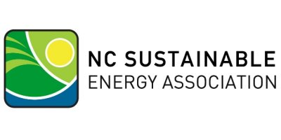 North Carolina Sustainable Energy Association
