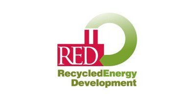 Recycled Energy Development, LLC