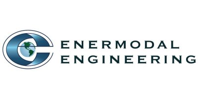 Enermodal Engineering Limited
