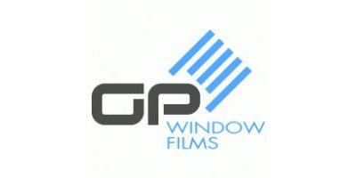 GP Systems Ltd