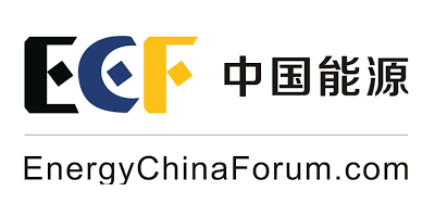 SZ Energy Intelligence Co., LTD | Energy China Forum