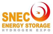 SNEC 14th International Photovoltaic Power Generation and Smart Energy Conference 2020