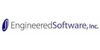 Engineered Software, Inc.