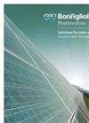 Photovoltaic Brochure