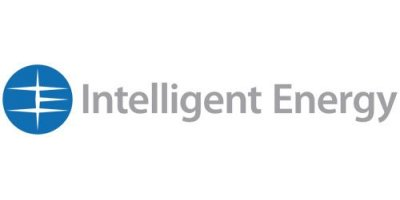 Intelligent Energy Limited