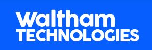Waltham Technologies, Inc.