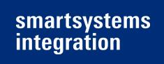 Smart Systems Integration 2018