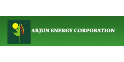 Arjun Energy Corporation