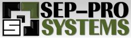 Sep-Pro Systems, Inc.