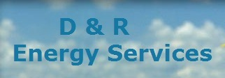 D & R Energy Services, Inc