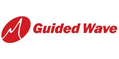 Guided Wave, Inc.