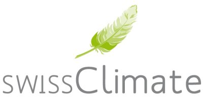 Swiss Climate Ltd.