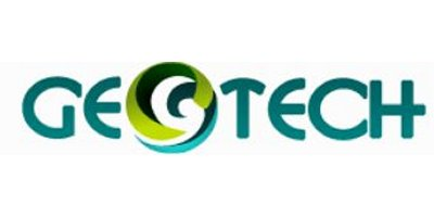 Geotech S.A. - Georesources Technology S.A.
